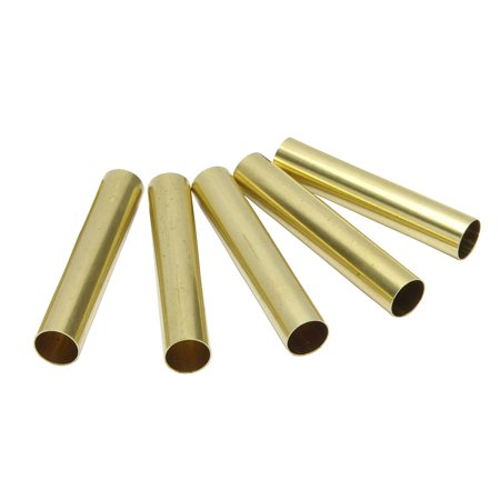 Replacement Tubes Premium Cigar Pen - 5 per (Premium Cigar Sampler)