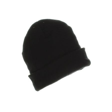 Tek Gear - Tek Gear WarmTek Men s Knit Beanie Watch Hat Thinsulate Lined -  Walmart.com b54dc57fa73a