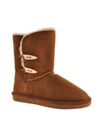 Women's Bearpaw Abigail Boot