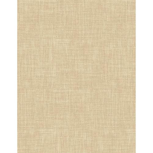 Texture Beige Fabric