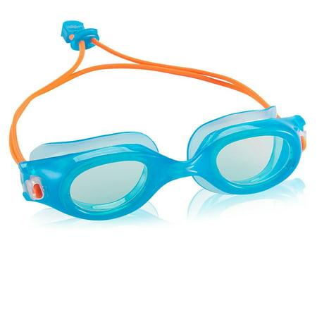 Speedo Jr. Hydrospex Bungee Goggle