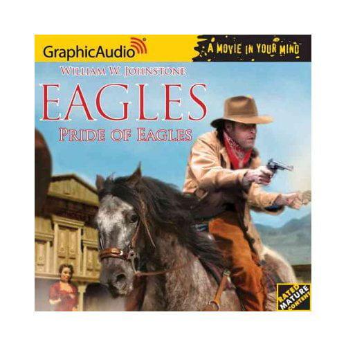 Pride of Eagles