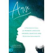 Arise - eBook