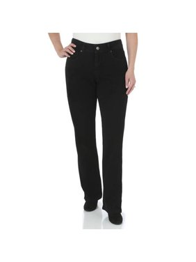 19d72a60e59 Product Image Lee Riders Women's Relaxed Jean