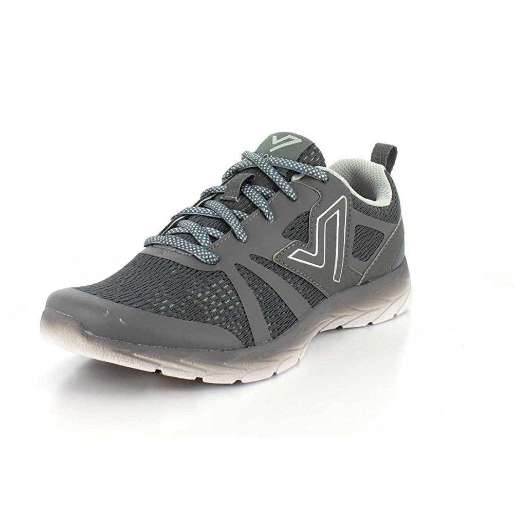 miles active sneaker grey 8