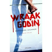 Wraakgodin - eBook