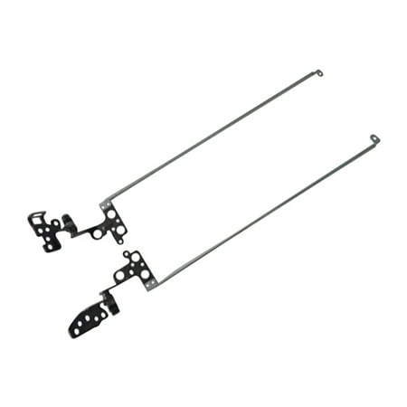 Acer Aspire A114-31 A314-31 Right & Left Lcd Hinge (Lcd Hinge Set)