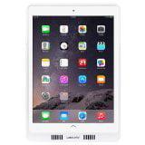 iPort LaunchPort AP.5 Sleeve iPad Air Wt