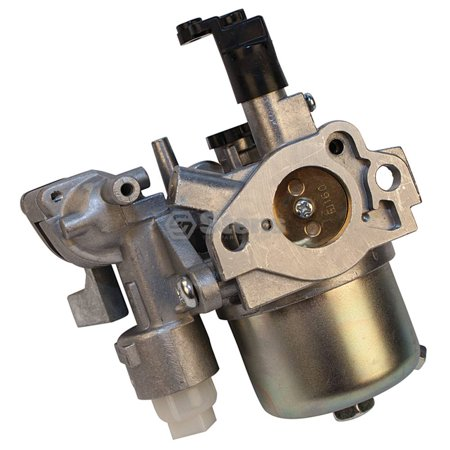 Stens 058 165 Carburetor Fits Model Subaru 278 62301 50