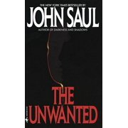 The Unwanted - eBook