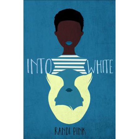 Into White - eBook