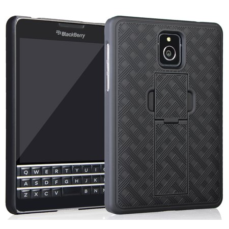Blackberry Passport Case/Cover, Nakedcellphone