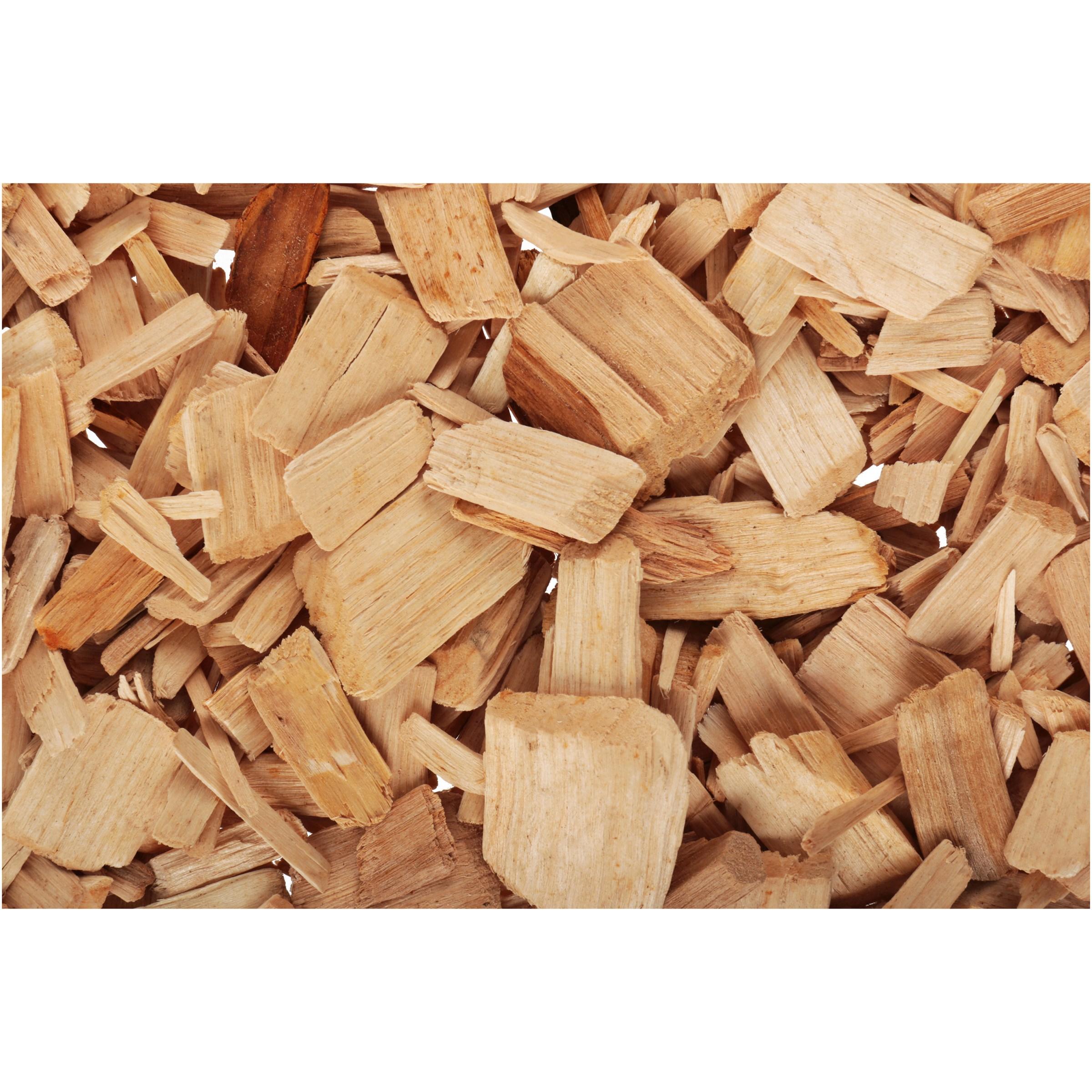 Smokehouse? Chips'n Chunks Alder All Natural Wood Chunks 3.96L Bag on ugly drum smoker plans, free wooden lighthouse plans, free smoker plans,