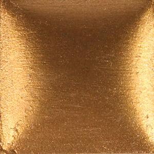 Duncan Ultra Metallics (antique gold)