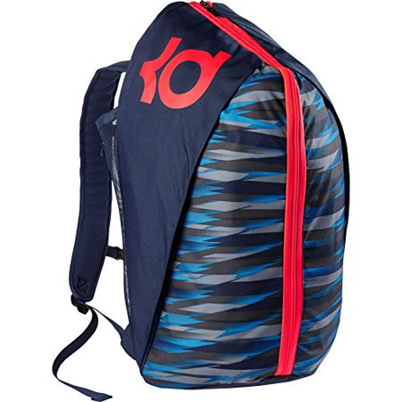 Nike KD Max Air VIII Basketball Backpack Midnight Navy Ph.. 108e49408f870