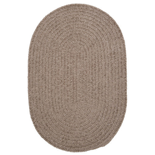 Colonial Mills Spring Meadow Stone Area Rug