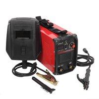 Zimtown MMA-200 ARC Stick 200 Amp Welding Machine,  Lift TIG Function