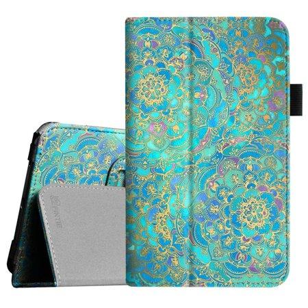 Fintie Folio Case for Samsung Galaxy Tab E Lite 7