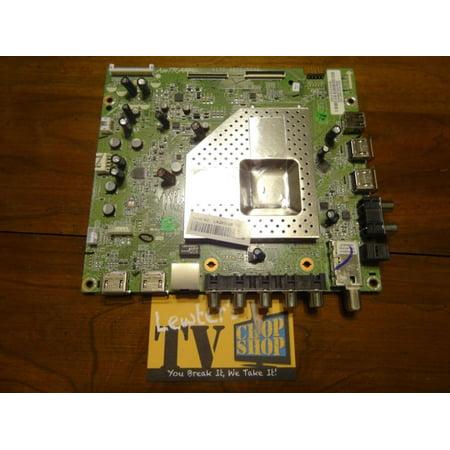 Vizio E550i-A0 Main Unit / Input Board 3655-0702-0150