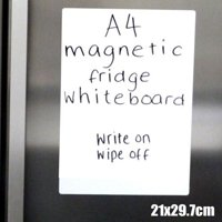 Whiteboards Dry Erase Boards Other Walmart Com