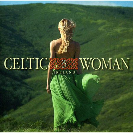Celtic Woman, Vol. 3: The