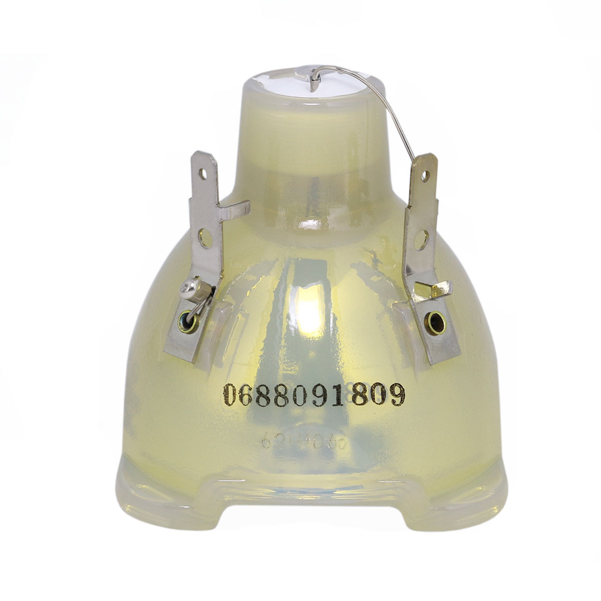 Lutema Economy for NEC NP38LP Projector Lamp (Bulb Only) - image 1 of 5