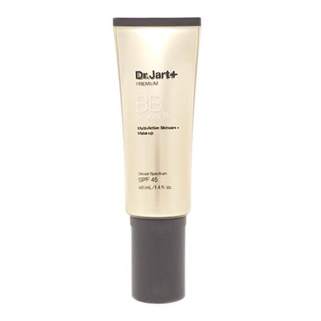 [ Dr.Jart+ ] Premium Beauty Balm SPF 45 BB cream 40ml 01