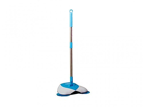 Brand New New! Hurricane Spin Broom, High-quality by