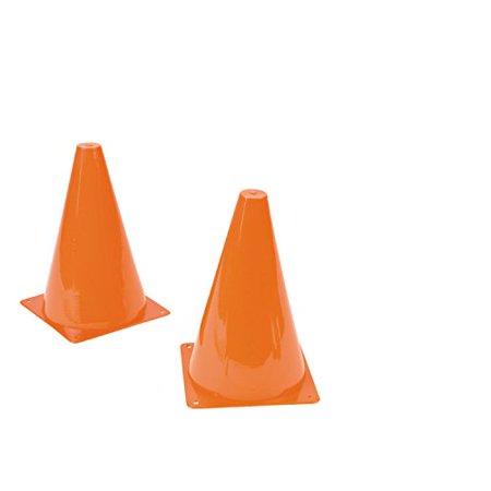 Fun Express Orange Traffic Cones (1 - Fun Cone