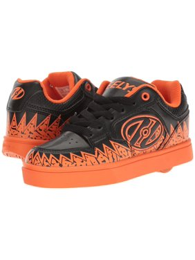 Heelys Motion Plus Roller Shoes