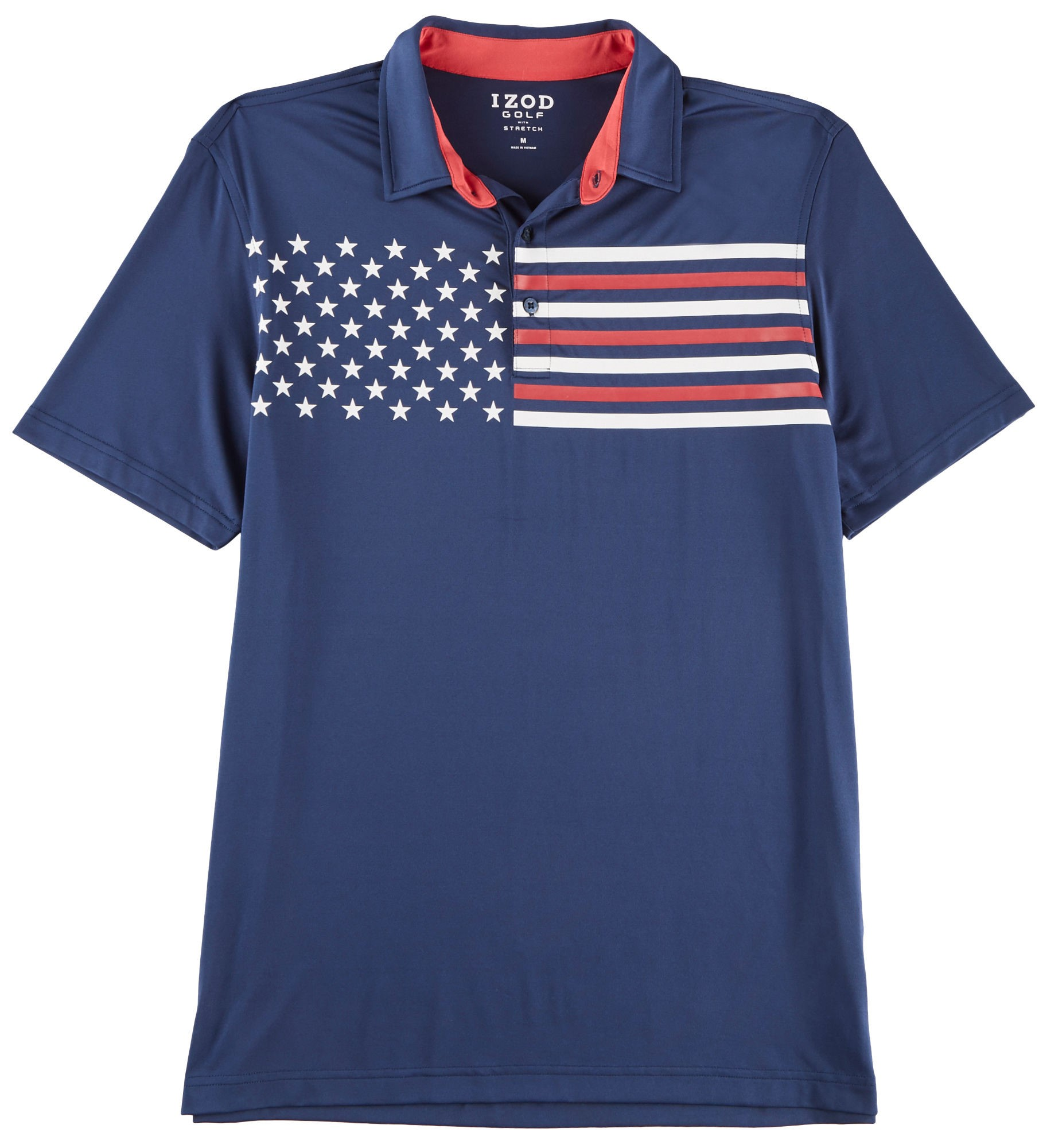 5d0da369b American Flag Polo Shirts Walmart | Oregon Guide Book