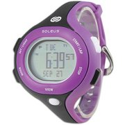 Women's SR009047 Chicked Sport Watch