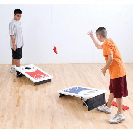Baggo Bean Bag Toss
