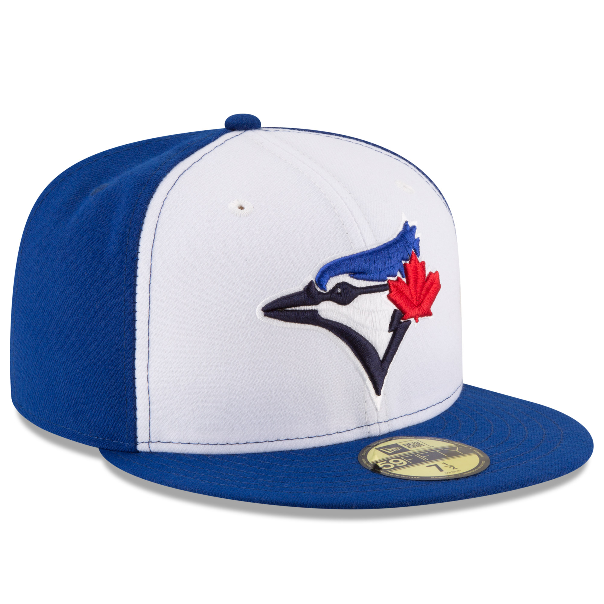 size 40 89920 4e9be ... toddler shimmer shine adjustable cap 3bcd8 b0f96 spain toronto blue  jays new era 40th anniversary 59fifty fitted hat white blue walmart 12045  f5195 ...