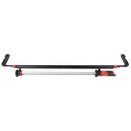 Milwaukee Electric Tools 2125-20 M12 Led Underhood Light,1350 Lumens [bare Tool] ()