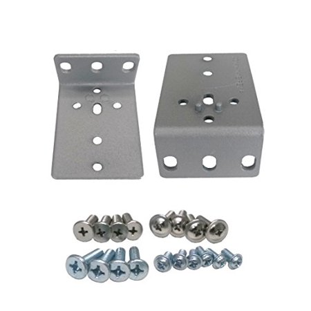 Cisco Mounting Bracket for Security Device (Cisco Mounting Brackets)
