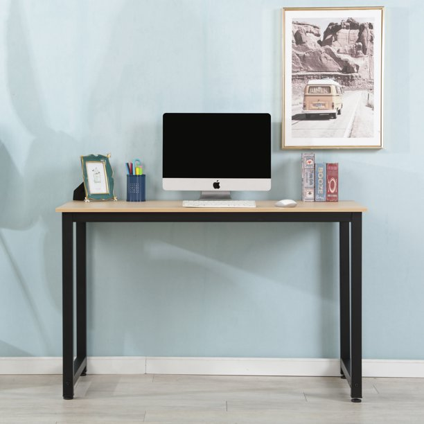 Clearance Modern Simple Office Desk