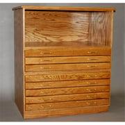 SMI Bookshelf For Oak Plan File Sdg Oak Finish