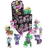 Funko Mystery Mini: My Little Pony Series 4 - One Mystery Figure
