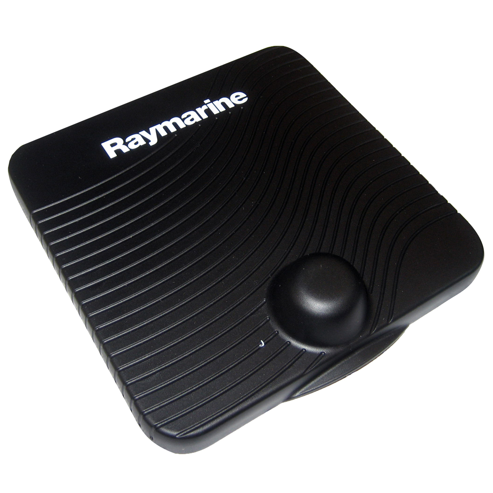 RAYMARINE DRAGONFLY 7 SUNCOVER  NOT 7 PRO