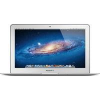 "Refurbished Apple MacBook Air 11.6"" LED Laptop Intel i5-3317 1.7GHz 4GB 64GB SSD - MD223LLA"