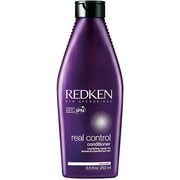 Redken Real Control Conditioner