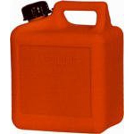 Midwest Can 1100 Dwos 1 Gal 4Oz Gas Can