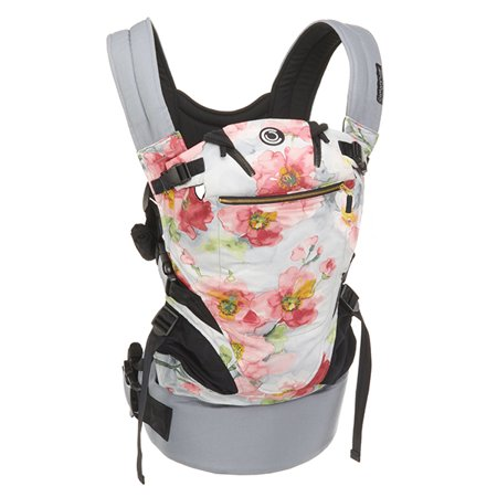 1c0a0ec464c Contours Love 3-in-1 Baby   Child Carrier with 3 Seating Positions ...
