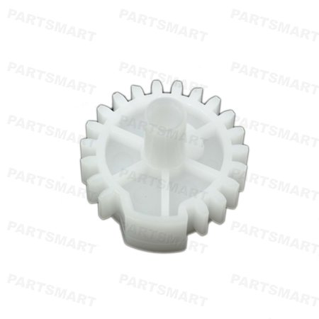 GR-P2035-19T Fuser Gear (19T) for HP LaserJet P2035, LaserJet Pro 400 M401 400 Main Gear