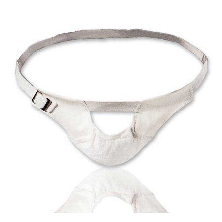 Core Products Scrotal Suspensory-Medium