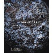 Manresa : An Edible Reflection [A Cookbook]