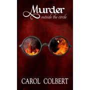 Murder Outside the Circle - eBook