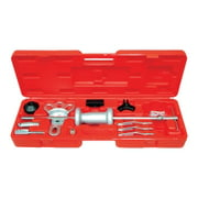 SLIDE HAMMER PULLER KIT