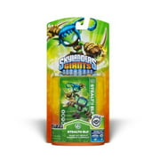 Skylanders Giants: Single Character Pack Core Series 2 Stealth Elf